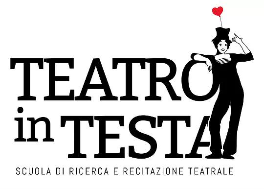 Teatrointesta.it